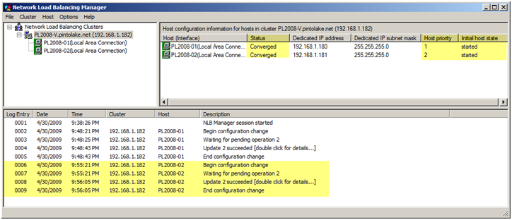 Install and configure nlb wlbs on windows server 2008 jppinto install and configure nlb wlbs on windows server 2008 jppinto tech blog publicscrutiny Images