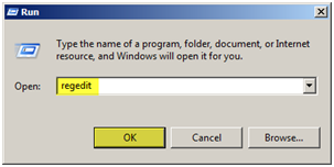 How to change the listening port for RDC/RDP (Remote Desktop