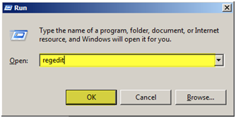 microsoft office 2010 cannot verify the license for this product