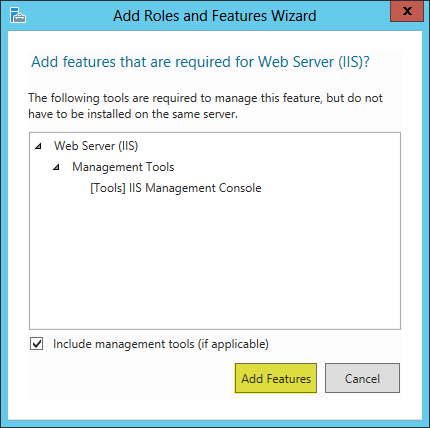 how to open activity monitor in sql server 2012